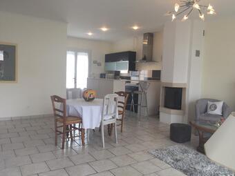Vente Maison 4 pièces 96m² Saint-Gilles-Croix-de-Vie (85800) - Photo 1
