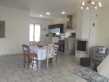 Vente Maison 4 pièces 96m² Saint-Gilles-Croix-de-Vie (85800) - photo