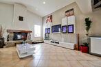 Vente Maison 4 pièces 143m² Landevieille (85220) - Photo 3