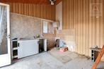 Vente Maison 2 pièces 40m² L' Aiguillon-sur-Vie (85220) - Photo 4