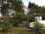 Vente Terrain 1 057m² Saint-Gilles-Croix-de-Vie (85800) - Photo 2