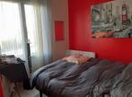 Vente Maison 5 pièces 95m² SAINT HILAIRE DE RIEZ - Photo 5