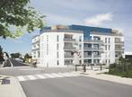 Vente Appartement 4 pièces 81m² SAINT GILLES CROIX DE VIE - Photo 1