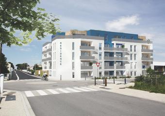 Vente Appartement 4 pièces 83m² SAINT GILLES CROIX DE VIE - Photo 1