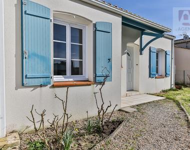 Location Maison 4 pièces 78m² Le Fenouiller (85800) - photo