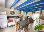 Vente Maison 3 pièces 67m² LE FENOUILLER - Photo 7