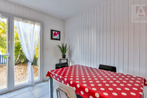 Vente Maison 3 pièces 55m² Saint-Gilles-Croix-de-Vie (85800) - Photo 3