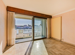 Location Appartement 3 pièces 95m² Saint-Gilles-Croix-de-Vie (85800) - Photo 2