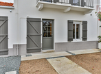 Vente Maison 5 pièces 108m² COMMEQUIERS - Photo 2