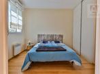 Vente Appartement 2 pièces 35m² SAINT GILLES CROIX DE VIE - Photo 6