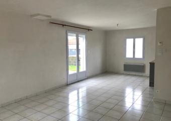 Location Maison 4 pièces 77m² Commequiers (85220) - Photo 1