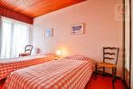Vente Appartement 3 pièces 75m² Saint-Gilles-Croix-de-Vie (85800) - Photo 6