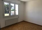 Location Maison 5 pièces 144m² Saint-Hilaire-de-Riez (85270) - Photo 4