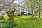 Vente Maison 5 pièces 169m² Le Fenouiller (85800) - Photo 2