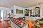 Vente Maison 6 pièces 164m² Saint-Gilles-Croix-de-Vie (85800) - Photo 9