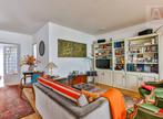 Vente Maison 6 pièces 164m² SAINT GILLES CROIX DE VIE - Photo 9