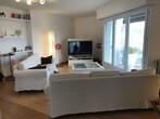 Vente Appartement 3 pièces 83m² Saint-Gilles-Croix-de-Vie (85800) - Photo 4