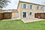 Vente Maison 4 pièces 79m² Saint-Gilles-Croix-de-Vie (85800) - Photo 9