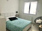 Vente Appartement 3 pièces 52m² SAINT GILLES CROIX DE VIE - Photo 10