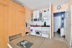 Vente Appartement 1 pièce 21m² Saint-Gilles-Croix-de-Vie (85800) - Photo 8