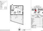 Vente Appartement 4 pièces 91m² SAINT GILLES CROIX DE VIE - Photo 3