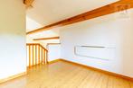 Vente Maison 3 pièces 55m² Givrand (85800) - Photo 5
