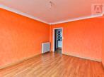 Vente Appartement 2 pièces 54m² SAINT GILLES CROIX DE VIE - Photo 2