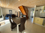Vente Maison 4 pièces 66m² SAINT HILAIRE DE RIEZ - Photo 2