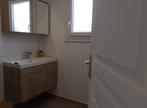Vente Maison 4 pièces 85m² LA CHAIZE GIRAUD - Photo 5