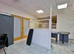 Vente Bureaux 125m² SAINT GILLES CROIX DE VIE - Photo 6