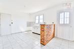 Vente Maison 3 pièces 73m² Le Fenouiller (85800) - Photo 3
