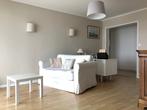 Vente Appartement 2 pièces 61m² SAINT GILLES CROIX DE VIE - Photo 2