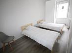 Location Appartement 4 pièces 87m² Saint-Gilles-Croix-de-Vie (85800) - Photo 5