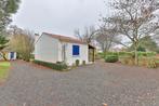 Vente Maison 1 pièce 29m² LANDEVIEILLE - Photo 3
