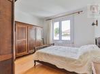 Vente Maison 4 pièces 115m² SAINT GILLES CROIX DE VIE - Photo 9
