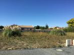 Vente Terrain 387m² Saint-Gilles-Croix-de-Vie (85800) - Photo 1
