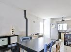 Location Maison 3 pièces 64m² Saint-Gilles-Croix-de-Vie (85800) - Photo 3