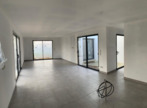 Vente Maison 5 pièces 137m² SAINT MAIXENT SUR VIE - Photo 2
