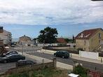 Vente Maison 2 pièces 35m² Saint-Hilaire-de-Riez (85270) - Photo 3