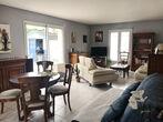 Location Maison 4 pièces 92m² Saint-Hilaire-de-Riez (85270) - Photo 3