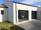 Vente Maison 4 pièces 132m² SAINT GILLES CROIX DE VIE - Photo 2