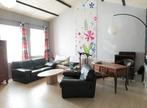 Vente Maison 3 pièces 64m² NOTRE DAME DE RIEZ - Photo 4