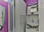 Vente Maison 5 pièces 132m² SAINT GILLES CROIX DE VIE - Photo 14