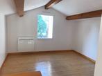 Location Maison 3 pièces 55m² Givrand (85800) - Photo 4