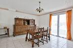 Vente Maison 4 pièces 90m² Le Fenouiller (85800) - Photo 2