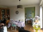 Vente Maison 3 pièces 67m² SAINT GILLES CROIX DE VIE - Photo 3