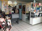 Vente Commerce 1 pièce 30m² Saint-Gilles-Croix-de-Vie (85800) - Photo 1