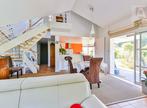 Vente Maison 6 pièces 175m² LE FENOUILLER - Photo 4