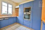 Vente Maison 4 pièces 79m² Saint-Gilles-Croix-de-Vie (85800) - Photo 4