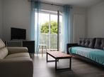 Location Appartement 4 pièces 87m² Saint-Gilles-Croix-de-Vie (85800) - Photo 3